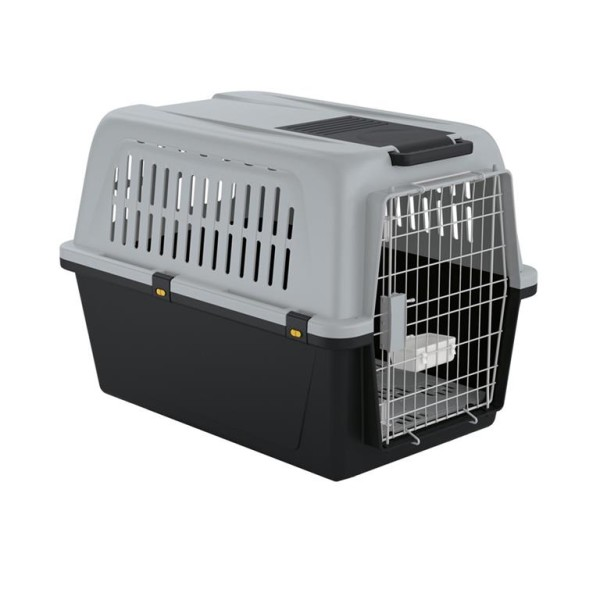 Переноски для собак средних пород
